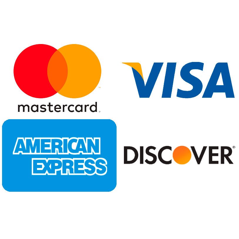 Credit Card (Hosted)